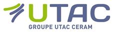 Certification UTAC