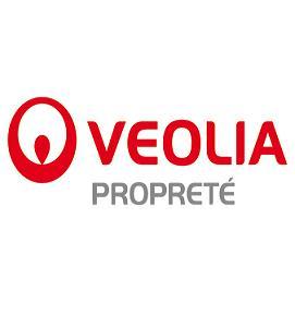 Véolia Propreté